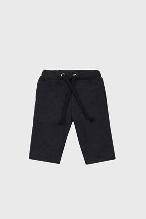 Deške kratke hlače Skate