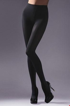 Hlačne nogavice Microfibre 40 DEN