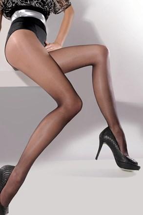 Hlačne nogavice T-band 15 DEN