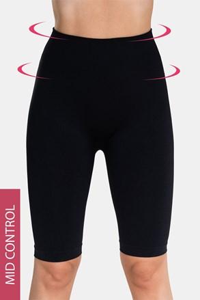 Kratke hlače za oblikovanje postave Giulia