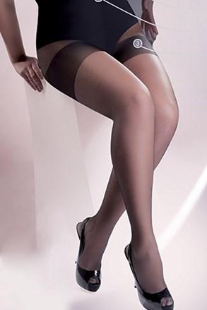 Hlačne nogavice Xenia 15 DEN