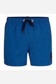 Moške kopalne kratke hlače CECEBA Medi Blue