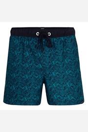 Moške kopalne kratke hlače CECEBA Jungle