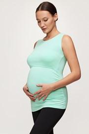 Majica Adele za nosečnice in za dojenje
