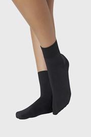 2 PACK ženske nogavice 70 DEN