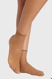 2 PACK ženske nogavice 10 DEN II