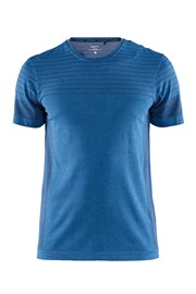 Moška majica CRAFT Cool Comfort, modra
