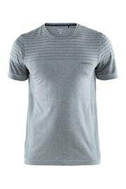Moška majica CRAFT Cool Comfort