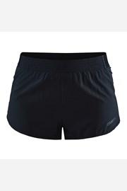 Ženske spodnje hlače CRAFT Vent, črne