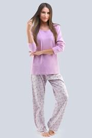 Ženska pižama Libby