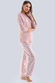 Ženska pižama Sophia