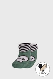 Otroške nogavice Yes