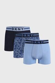 3 PACK boksaric DKNY Remo
