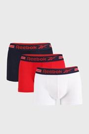 3 PACK boksaric Reebok Garrels