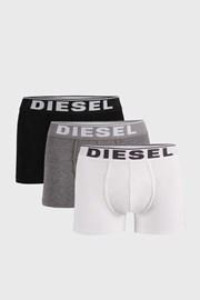 3 PACK boksaric Diesel Ewane