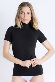 Ženska bombažna majica Erica