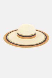 Ženski klobuk Aphrodite