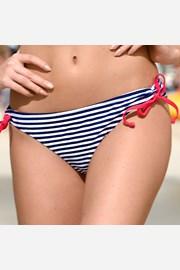 Spodnji del bikinija Olivie