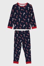 Deška pižama Orlando