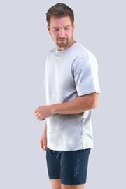 Siva pižama Talon