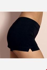 Ženske kratke hlače Ada 100% bombaž