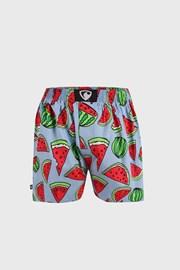 Ohlapne spodnjice Represent Exclusive Ali Melons