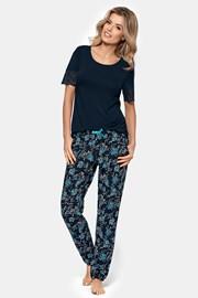 Ženska pižama Angela
