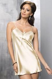 Elegantna spalna srajčka Aria Cream