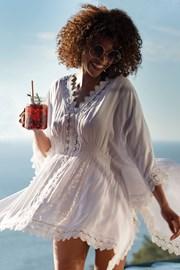 Ženska obleka Saronic I