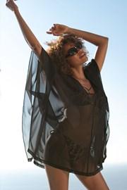 Ženska obleka Kipri