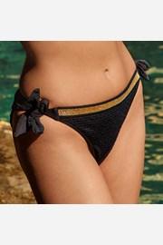 Spodnji del bikinija Vulcano