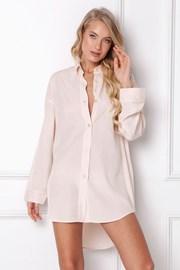 Ženska spalna srajca Danielle