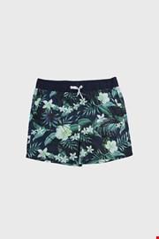 Deške kopalne hlače Hawai