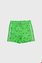 Deške kopalne hlače Želve