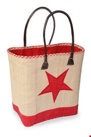 Velika torba za na plažo Estrella