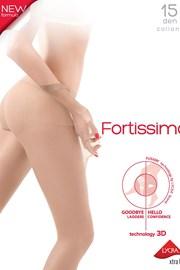 Hlačne nogavice Fortissima 15 DEN