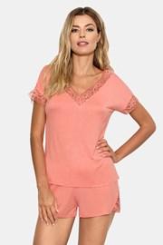 Ženska pižama Greta II