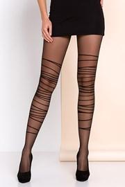 Ženske hlačne nogavice Harper 20 DEN