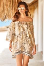 Obleka za na plažo Emma