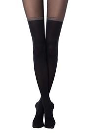 Ženske hlačne nogavice Impressive