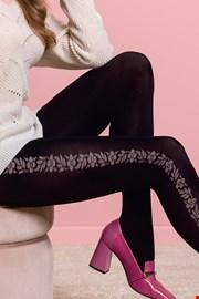 Ženske hlačne nogavice Iris 60 DEN
