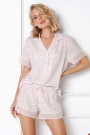 Kratka pižama Jennifer
