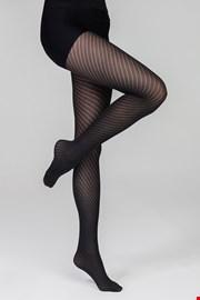 Ženske hlačne nogavice Juliet 60 DEN