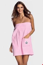 Ženska brisača za savno