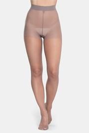 Hlačne nogavice Laura 15 DEN