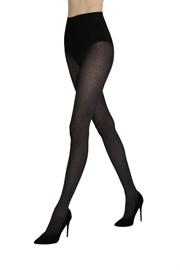Ženske hlačne nogavice Loretta II 50 DEN