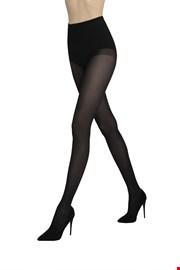 Ženske hlačne nogavice Lorien 40 DEN