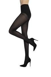Ženske hlačne nogavice Lorien II 40 DEN