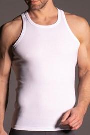 Moška majica brez rokavov LAMA Classic