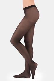 Ženske hlačne nogavice EVONA Melisa 20 DEN